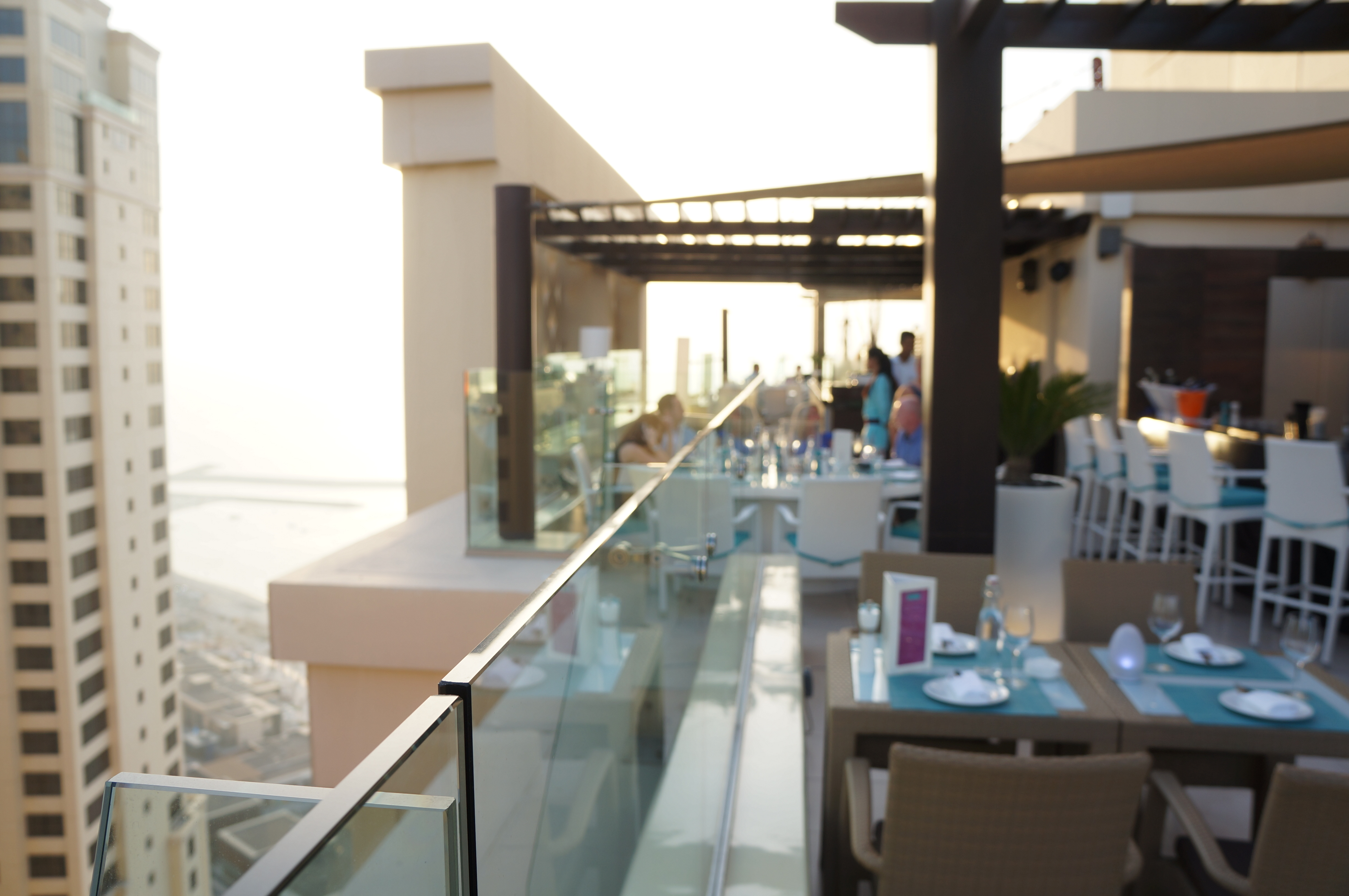 sunset brunch pure sky lounge lil one of the ashes. Black Bedroom Furniture Sets. Home Design Ideas