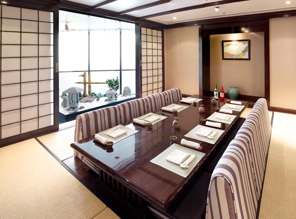 Minato interior 4